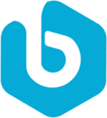 Bilaxy Crypto Exchange Logo