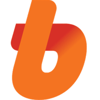 Bithumb  Crypto Exchange Logo