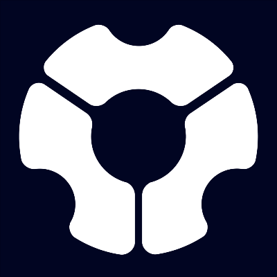 Bitubu Exchange Crypto Exchange Logo
