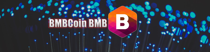 BMBCoin Cover