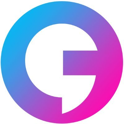 Answer Governance Airdrop