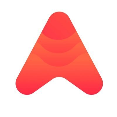 Avalaunch Airdrop