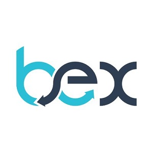 BehaviourExchange Logo