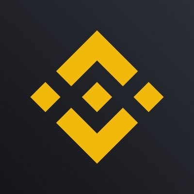 Binance Futures Chiliz Trading Competition Airdrop