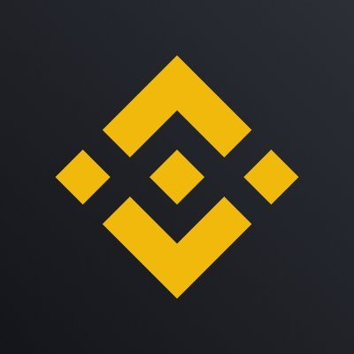 Binance Futures ROI Trading Competition Airdrop