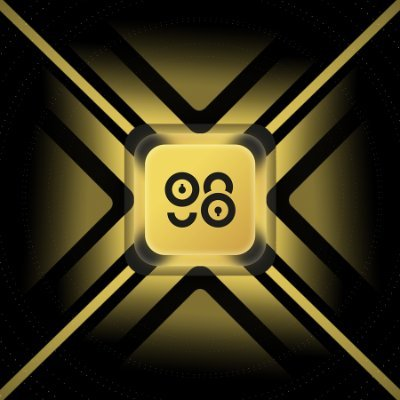 COIN98 on Binance Launchpad Airdrop
