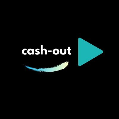 Cash Out  Airdrop