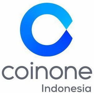 Coinone Indonesia Airdrop