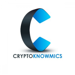 How do i add cryptocurrency tokens in to wave