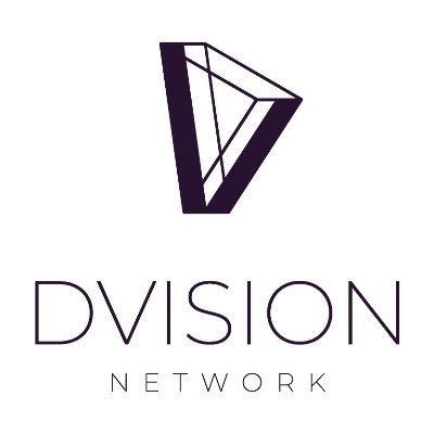 Dvision Network Airdrop