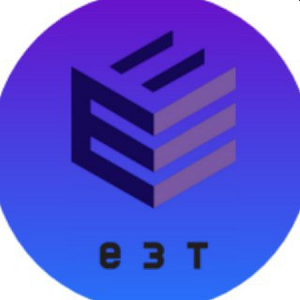 E3T Airdrop