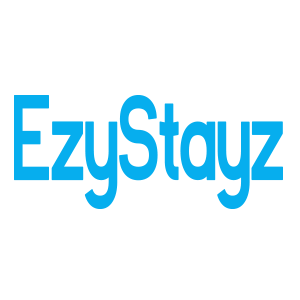 EzyStayz  Airdrop