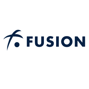 MyCointainer x Fusion Airdrop