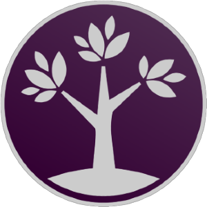 Global Funeral Care Logo