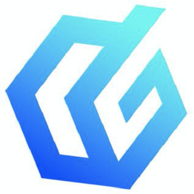 Grand Time Airdrop