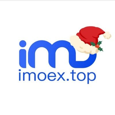 IMO Exchange Logo
