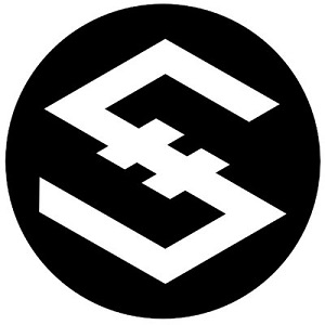 IOST Airdrop