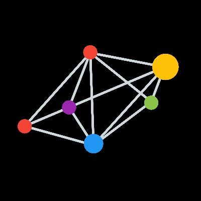 Meson Network Airdrop