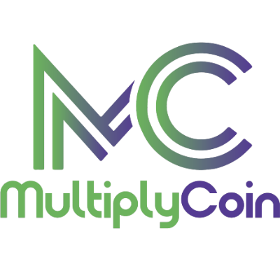Multiplycoin Airdrop