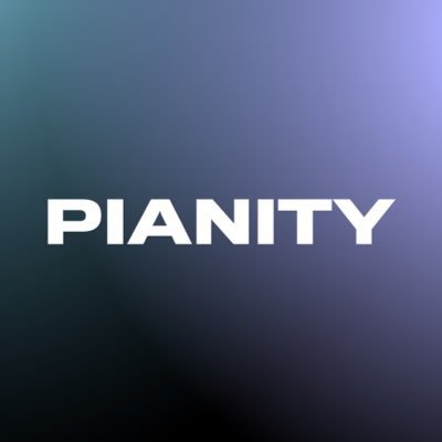 Pianity Airdrop