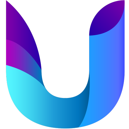 UCROWDME  Airdrop