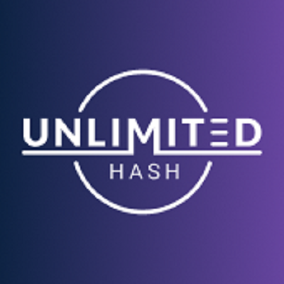 Unlimited Hash Airdrop