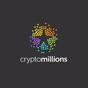 Cryptomillions Airdrop