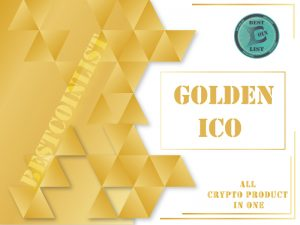 Advertise Your ICOs with Golden, Silver and Bronze Plans which are Provided by BestCoinList!