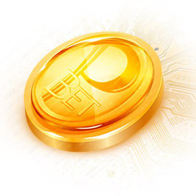 pro6 coin
