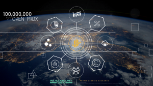 All You Need to Know about (PRDX) ParamountDax Token