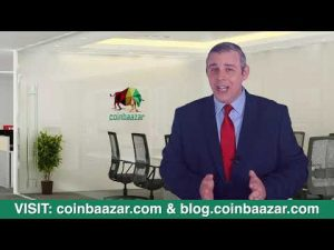 P2P Exchange Coinbaazar is Setting the Bar High with Low Fees, Hundreds of Global Payment Methods for Buying and Selling Bitcoins.