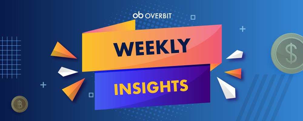 Weekly Insights: 12/10/20